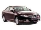 Honda Accord седан VII