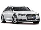 Audi A6 Allroad II