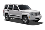 Jeep Cherokee IV