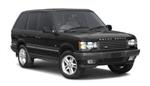 Land Rover Range Rover II