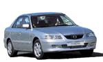 Mazda 626 седан V