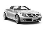 Mercedes SLK II