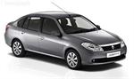 Renault Symbol/Thalia II