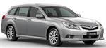 Subaru Legacy универсал V