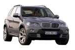 BMW X5 II