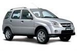 Suzuki Ignis II
