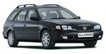 Toyota Corolla универсал VIII