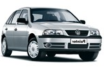 VW Pointer III