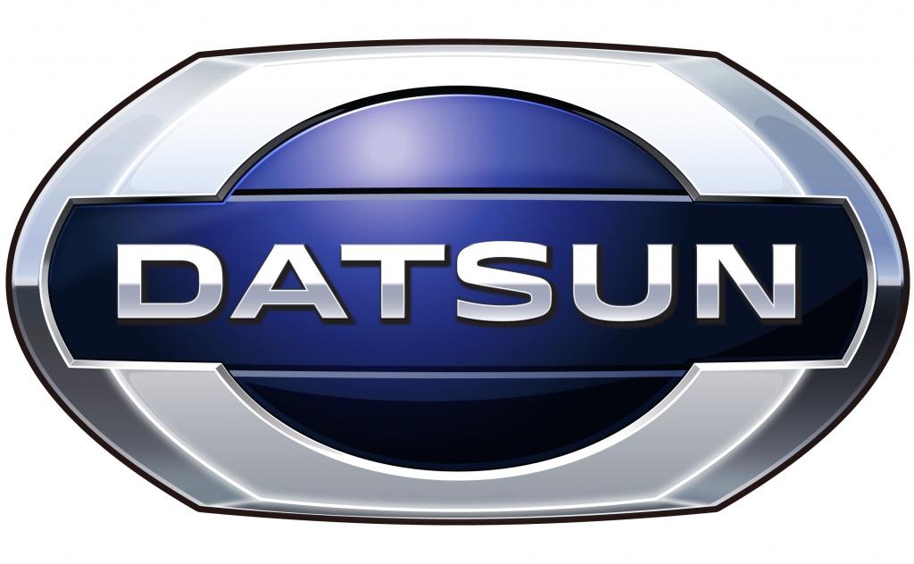Усилитель искры в системе зажигания для Запчасти DATSUN