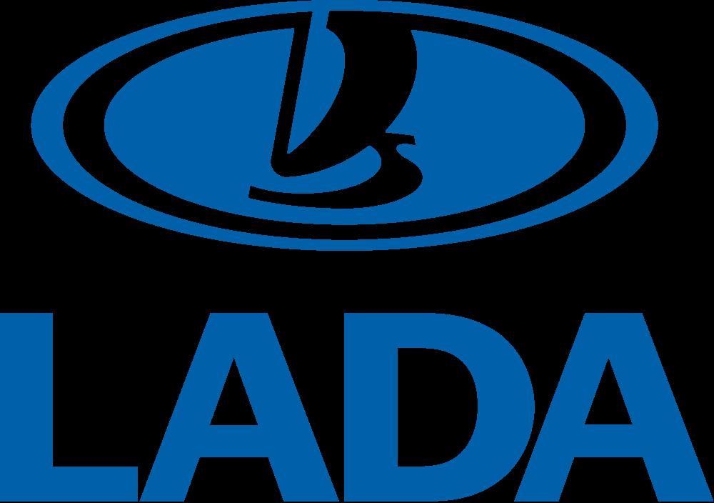 автозапчасти LADA