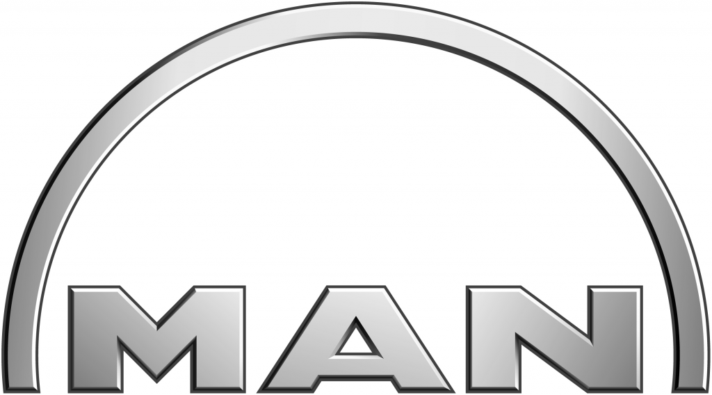 автозапчасти MAN