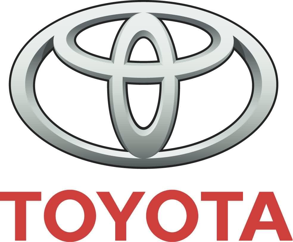 Катализатор для Каталог запчастей Тойота