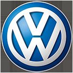 автозапчасти VW