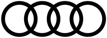 автозапчасти AUDI