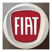Датчик износа для FIAT PROFESSIONAL