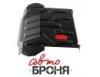 Защита картера и КПП LADA: 2170 PRIORA (07-)/2110 , V-все, штатный крепеж