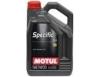 Дизельное моторное масло MOTUL SPECIFIC FORD 913D 5W-30 (1л) синтетическое.