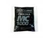 VMPAUTO МС-1000 30 г смазка пластичная металлоплакирующая
