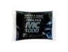 VMPAUTO МС-1000 50 г смазка пластичная металлоплакирующая