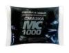 VMPAUTO МС-1000 80 г смазка пластичная металлоплакирующая