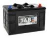 Аккумулятор Tab Polar Truck 120 R IVECO (900A, 345*173*233)