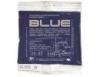 VMPAUTO МС-1510 blue 30 г смазка литиевая высокотемпературная