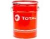 TOTAL CERAN HV 18K Смазка консистентная