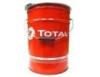TOTAL MULTIS COMPLEX S2A 18L многофункциональн. смазка