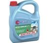 Моторное масло Profi-Car 5W-30 ECO-DRIVE LL3 4л