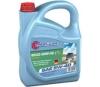 Моторное масло Profi-Car 5W-40 ECO-DRIVE LL1 4л