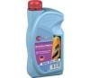 Моторное масло Profi-Car 5W-40 Synth-Tech XT 1л