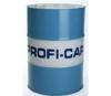 Моторное масло Profi-Car 5W-40 Synth-Tech XT 60л
