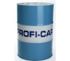 Моторное масло Profi-Car 5W-50 SYNTH-TECH XT 4л