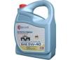 Моторное масло Profi-Car 5W-40 Synth-Tech XT 4л
