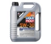 Моторное масло Liqui Moly Special Tec 5W-30 1л