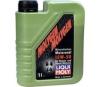 Моторное масло Liqui Moly Molygen 15W-50 1л