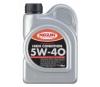 Масло моторное Meguin Megol Motorenoel High Condition 5W-40 1л