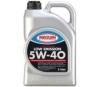 Моторное масло Meguin Megol Low Emission 5W-40 4л
