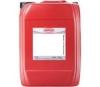 Моторное масло Meguin Megol Low Emission 5W-40 20л