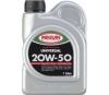 Моторное масло Megol Synt Premium 10W-40 1л