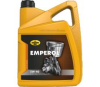 Моторное масло Kroon Emperol 5W-40 5л