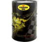 Моторное масло Kroon Emperol 5W-40 208л