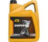 Моторное масло Kroon Emperol 10W-40 5л