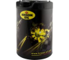 Моторное масло Kroon Emperol 10W-40 20л