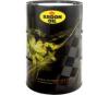 Моторное масло Kroon Emperol 10W-40 208л