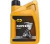 Моторное масло Kroon Emperol Diesel 10W-40 1л