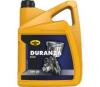 Моторное масло Kroon Duranza ECO 5W-20 5л