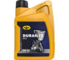 Моторное масло Kroon Duranza ECO 5W-20 1л