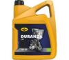 Моторное масло Kroon Duranza LSP 5W-30 5л