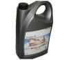 Моторное масло Honda HFE-20 0W-20 4л